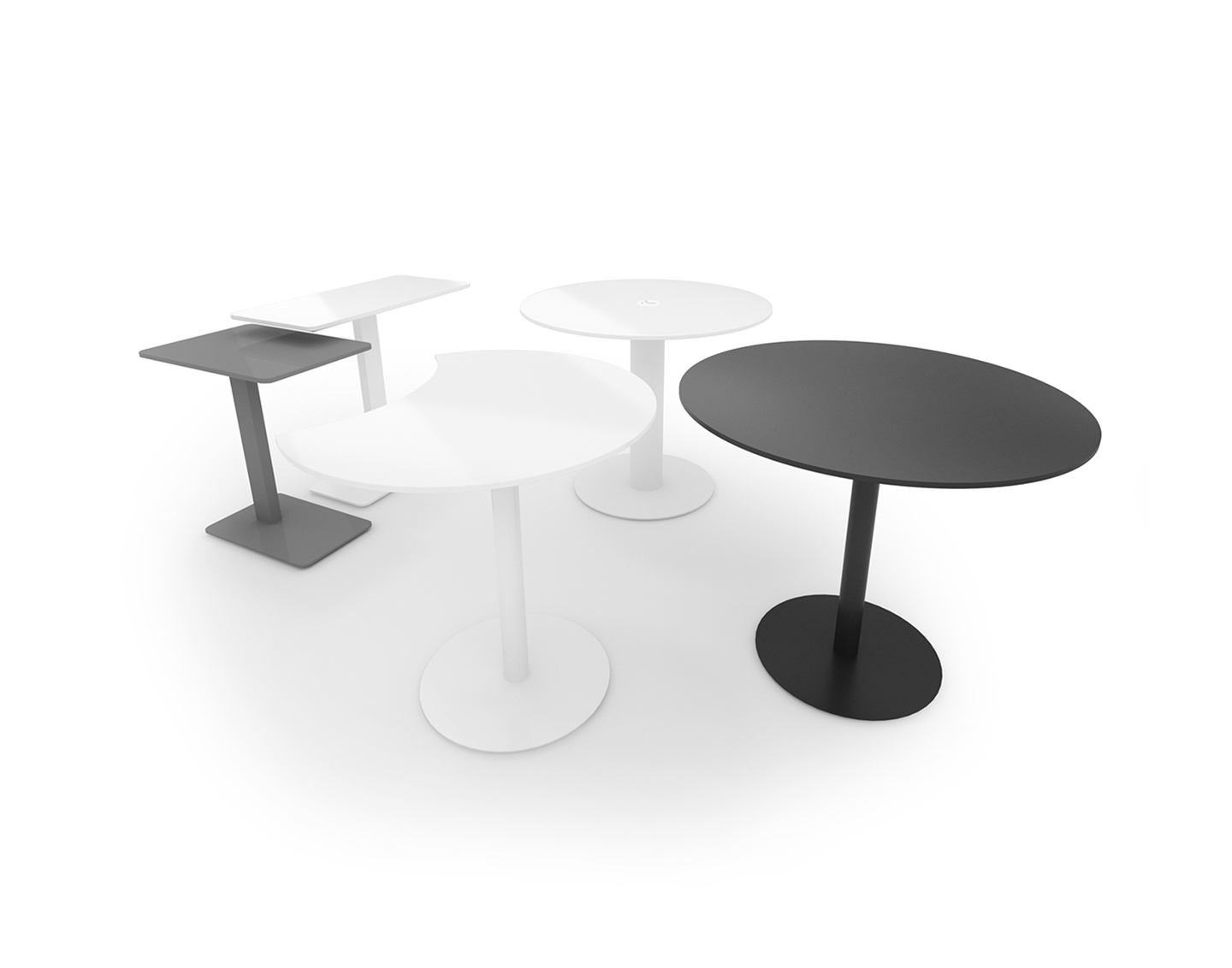 About_us_INTO_the_Nordic_Silence_TOP_tables